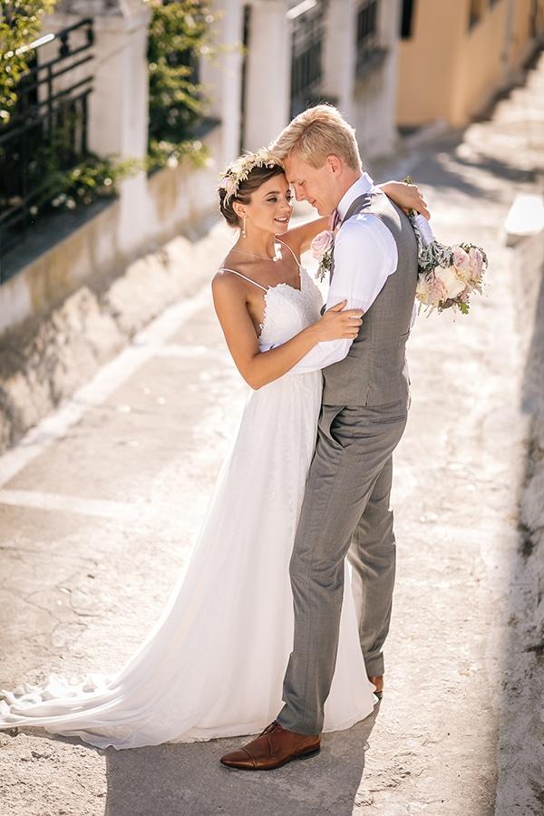 gorgeous wedding santorini-03