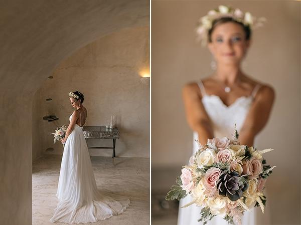 Raffino Bridal