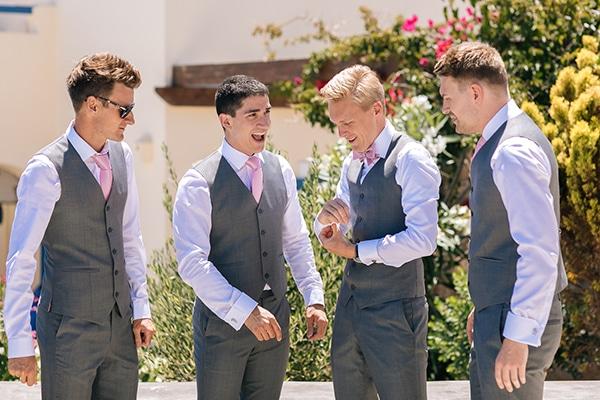 gorgeous wedding santorini-15