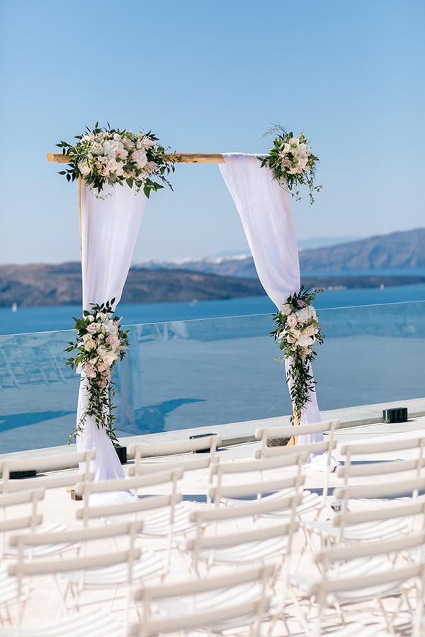 gorgeous wedding santorini-18