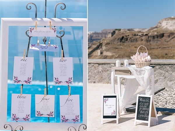 gorgeous wedding santorini-19