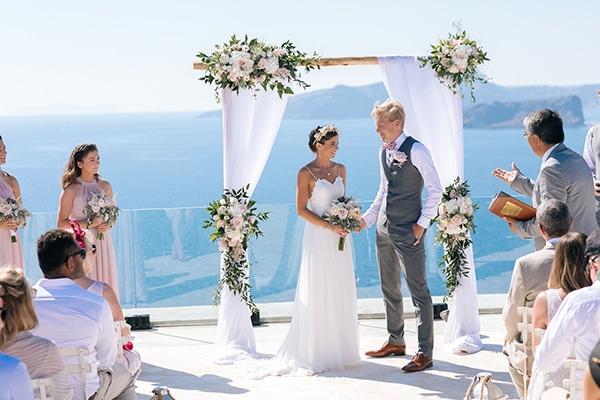 gorgeous wedding santorini-23