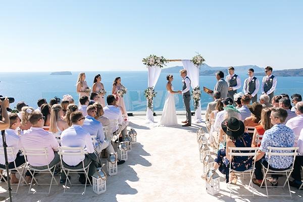gorgeous wedding santorini-24