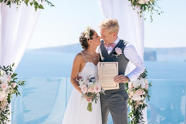 gorgeous wedding santorini-26
