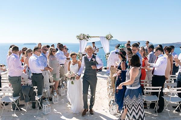 gorgeous wedding santorini-27