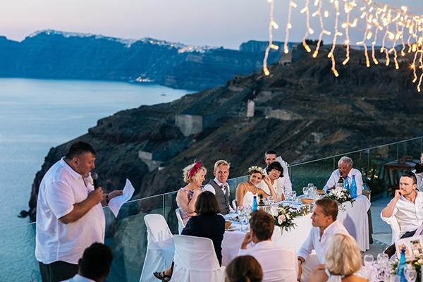 gorgeous wedding santorini-31