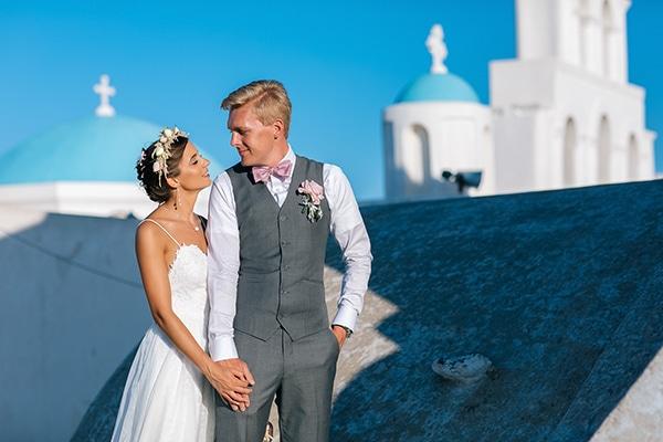 gorgeous wedding santorini-32