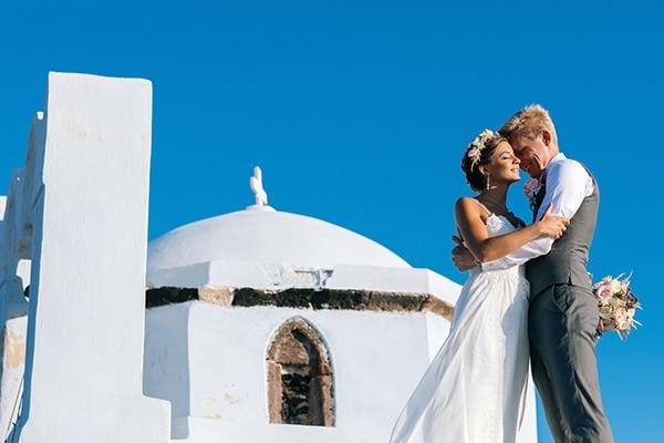 gorgeous wedding santorini-34