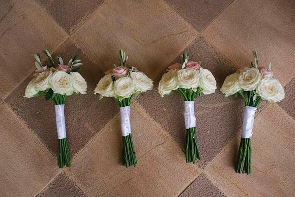 organic minimalistic wedding chios-06