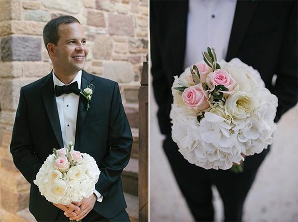 organic minimalistic wedding chios-13a