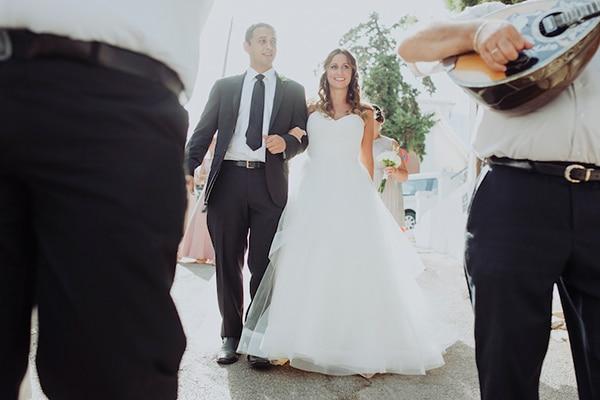 organic minimalistic wedding chios-15