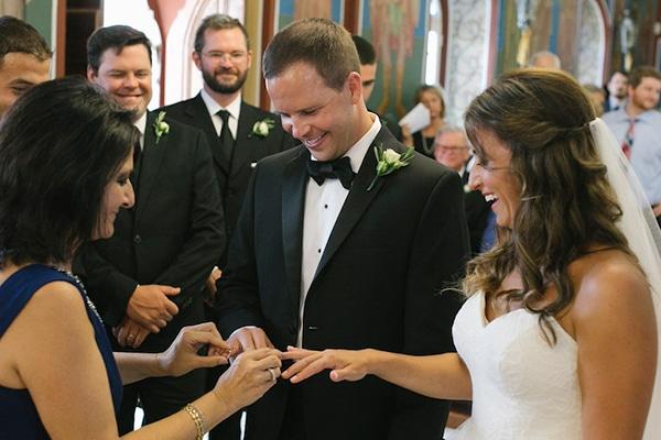 organic minimalistic wedding chios-16