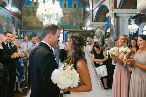 organic minimalistic wedding chios-18