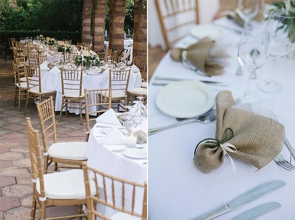organic minimalistic wedding chios-18a