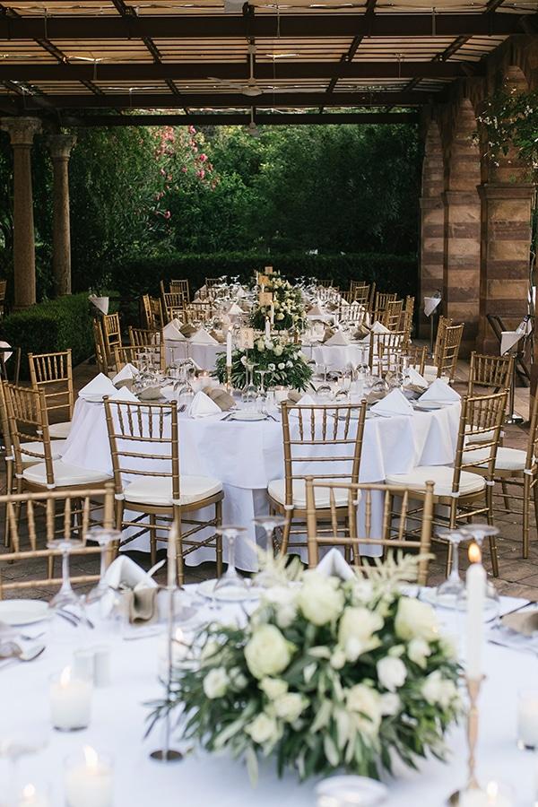 organic minimalistic wedding chios-19