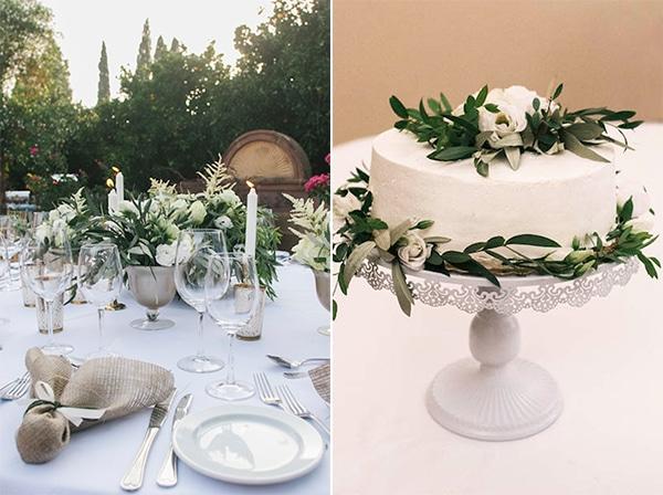 organic minimalistic wedding chios-21a