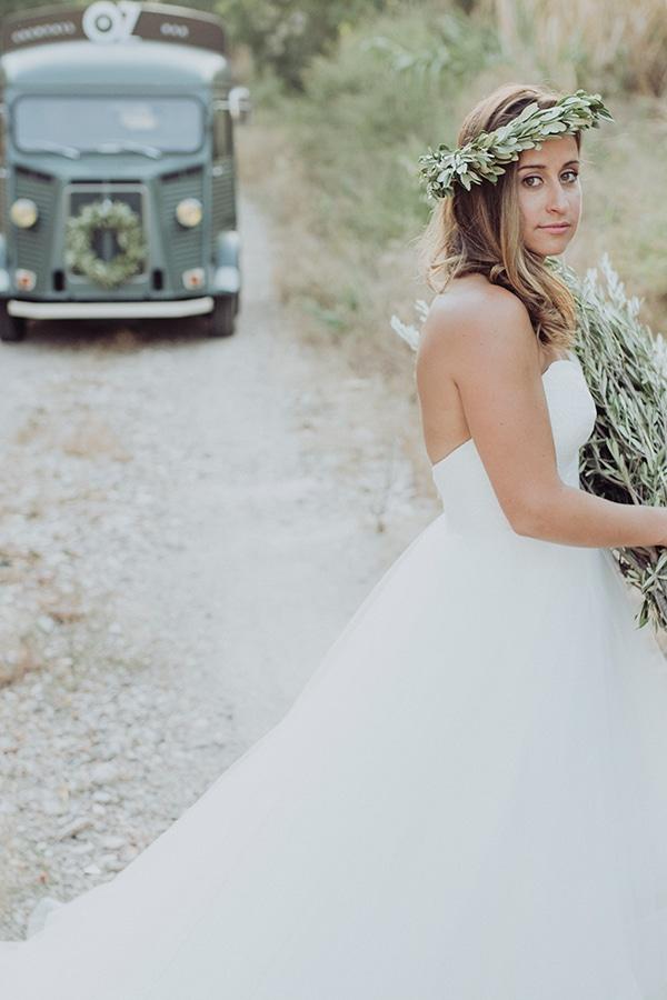 organic minimalistic wedding chios-22