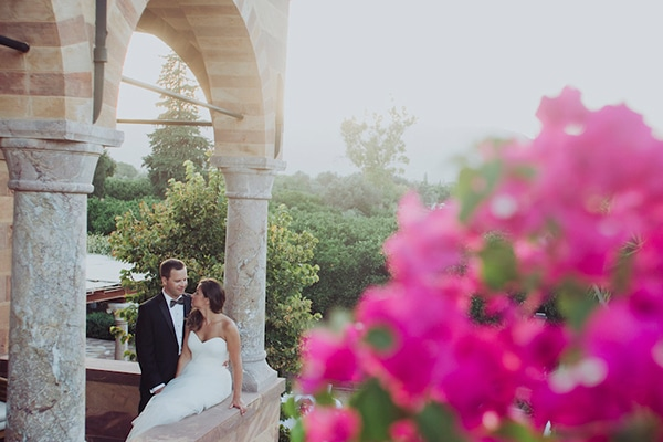 organic minimalistic wedding chios-25