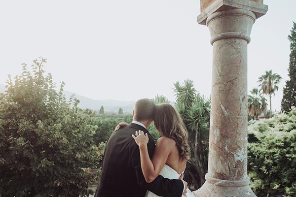 organic minimalistic wedding chios-25x