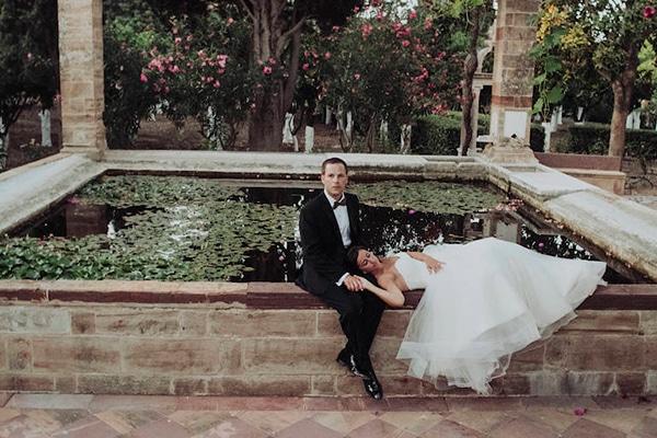 organic minimalistic wedding chios-50