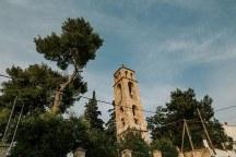 Αγιος Γεωργιος, Επανομη Θεσσαλονικης