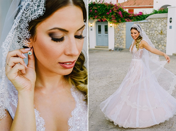 Victoria Haitoglou