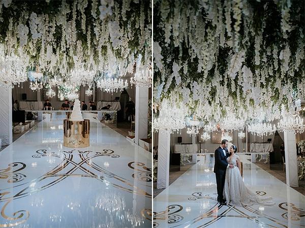 unique-ideas-wedding-dance-floor-s.y-stage-ltd_01.