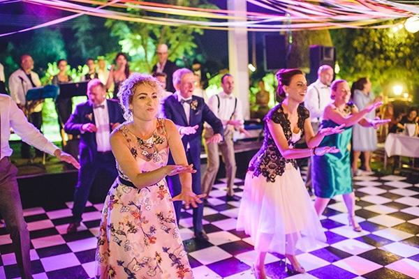 unique-ideas-wedding-dance-floor-s.y-stage-ltd_04.