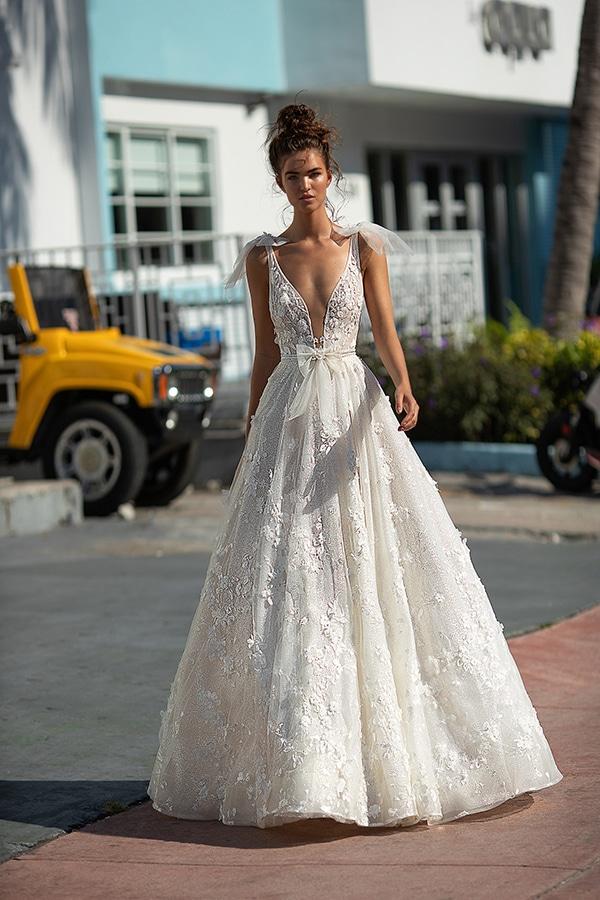 777c41653eec Primalicia Bridal Designers - Love4Weddings