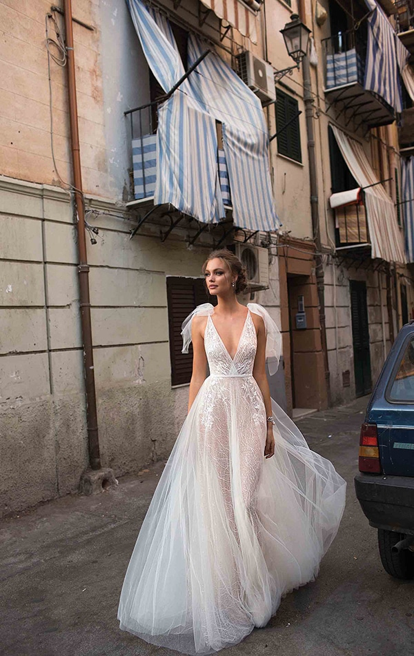4887cb6fed6 Primalicia Bridal Designers - Love4Weddings