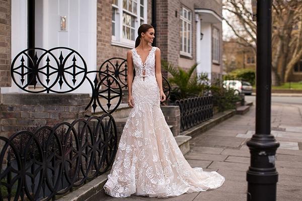 1a351d59d4c6 Primalicia Bridal Designers - Love4Weddings