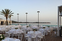 Riviera Coast