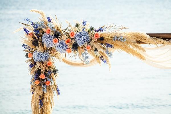 white blue purple wedding pelion-_02
