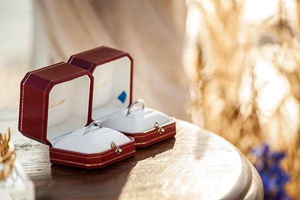 white blue purple wedding pelion-_11
