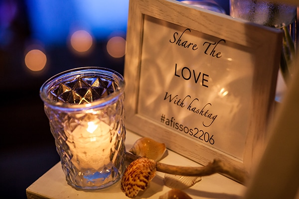 white blue purple wedding pelion-_16x