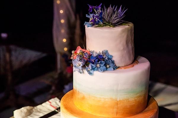 white blue purple wedding pelion-_17x