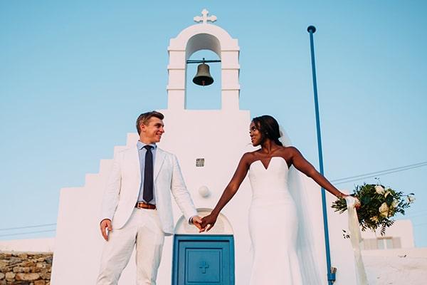 white-green-mykonos-destination-wedding-01