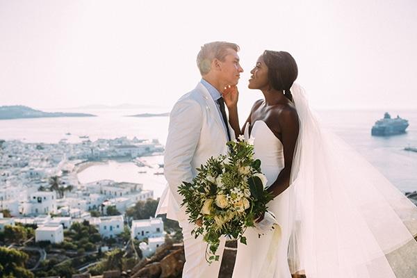 white-green-mykonos-destination-wedding-02