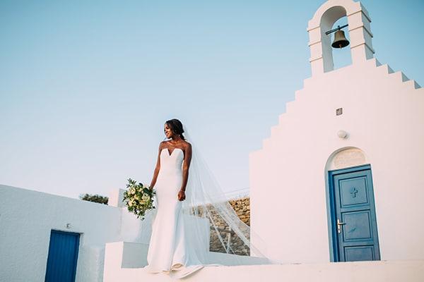 white-green-mykonos-destination-wedding-03