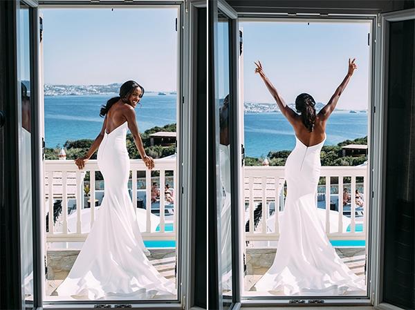 white-green-mykonos-destination-wedding-10