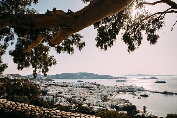 white-green-mykonos-destination-wedding-14