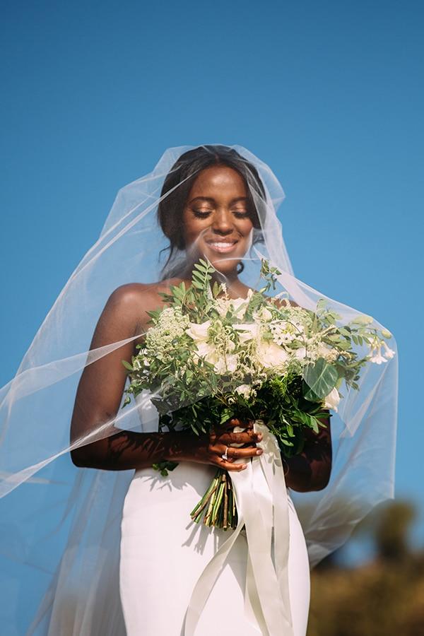 white-green-mykonos-destination-wedding-17