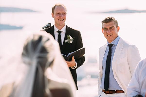 white-green-mykonos-destination-wedding-19