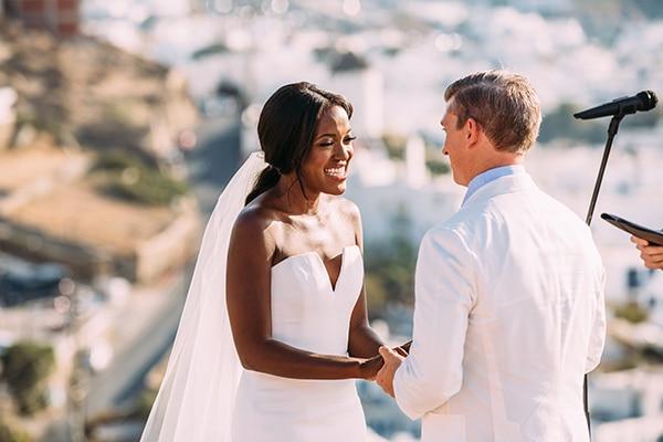 white-green-mykonos-destination-wedding-21