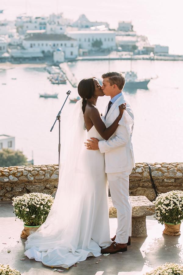 white-green-mykonos-destination-wedding-23