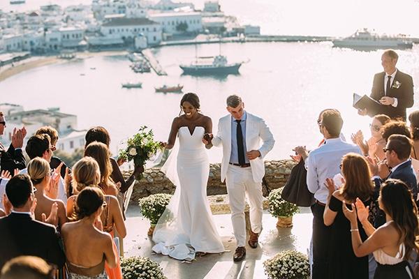 white-green-mykonos-destination-wedding-25
