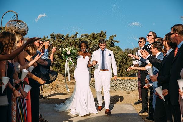 white-green-mykonos-destination-wedding-26