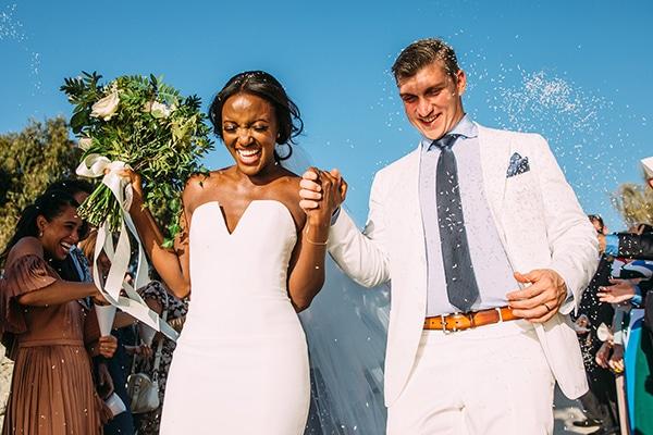 white-green-mykonos-destination-wedding-27
