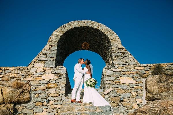 white-green-mykonos-destination-wedding-27x