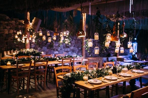 white-green-mykonos-destination-wedding-28